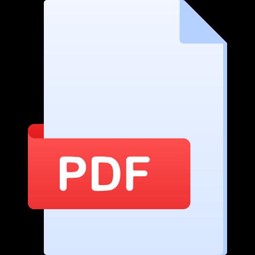 016-pdf